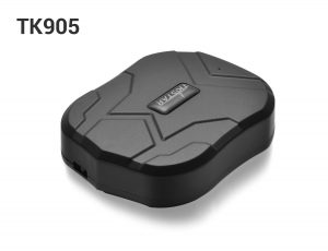 TKStar TK905 GPS nyomkövető